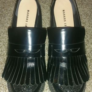 Markus Lupfer Loafers